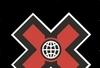 Xgames-logo_crop_100x68