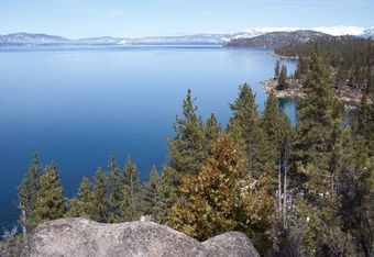 Lake_tahoe_nv_crop_340x234