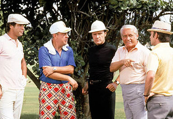 Caddyshack-golf-group_crop_340x234
