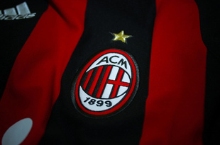 Ac-milan_crop_310x205