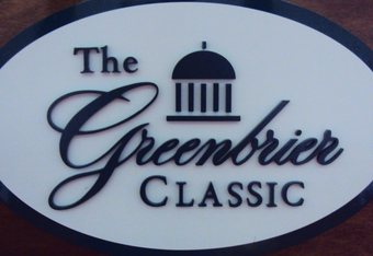 Greenbrierclassiccomp_crop_340x234