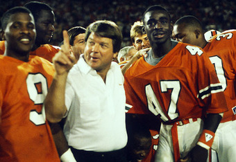 1987-miami-hurricanes-johnson-irvin_crop_340x234