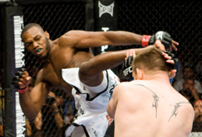 Jon_jones_is_crop_650x440