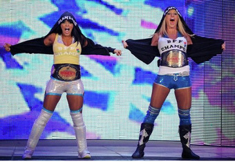 http://cdn.bleacherreport.net/images_root/images/photos/000/998/095/laycool_crop_340x234.jpg?1280425575