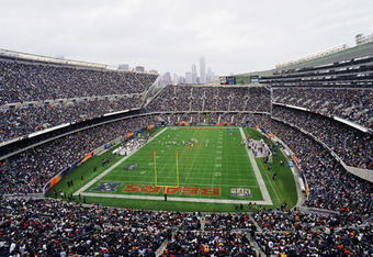 Soldierfield-01_crop_340x234