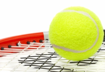 Tennis-racket-with-ball-on-top_crop_340x234