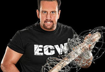 Tommydreamer_crop_340x234