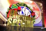 Nbachristmas_crop_150x100