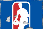 Nba_logo_crop_150x100