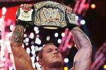 274474-randyorton_super_crop_150x100