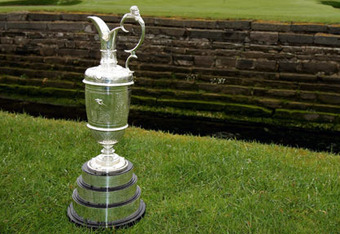 Claret-jug-awarded-to-the-winner-of-the-open-it-is-golfs-most-prestigious-trophy_crop_340x234