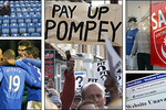 Portsmouth_crop_150x100