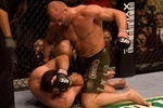 Mark-coleman-vs-randy-couture_crop_150x100