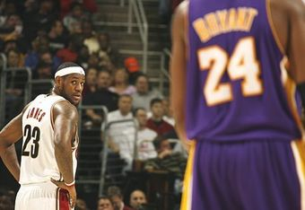 Nba_g_james_bryant_580_crop_340x234