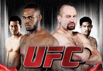 Ufc-on-versus-2-poster_crop_340x234