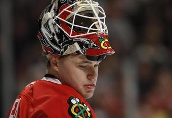 Blackhawks_niemi_rests_d4e8_crop_340x234