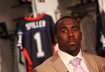 Cj_spiller-img_7351--nfl_medium_540_360_crop_340x234