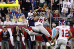 David-tyree-catch-with-his-helmet-in-super-bowl_crop_150x100