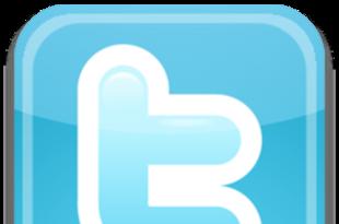 Twitter_256x256_crop_310x205