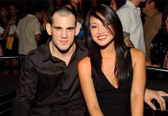 Jon-fitch-fighter_crop_340x234
