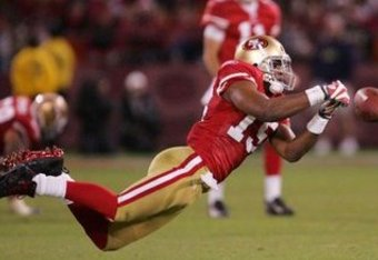 Michael-crabtree-49ers_2397275_crop_340x234