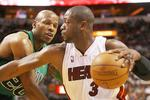 Heat_vs_celtics_3834_crop_150x100