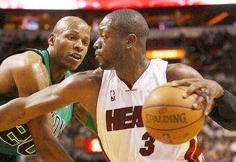 Heat_vs_celtics_3834_crop_340x234