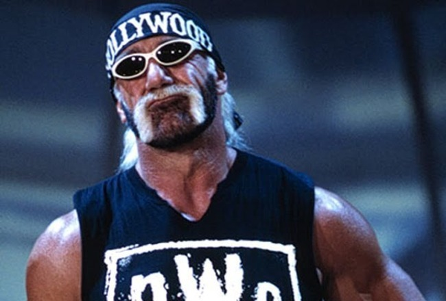Hulk-hogan-0151_crop_650x440