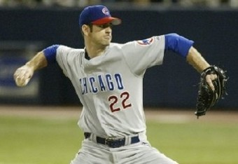 Mark_prior_crop_340x234