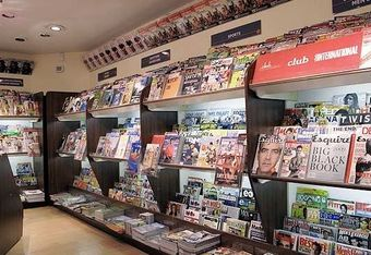 Emptynewsstands_crop_340x234