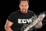 Tommydreamer_crop_150x100
