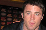 225px-chael_sonnen_at_ufc_115_crop_150x100