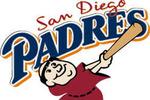 San_diego_padres_logo_crop_150x100