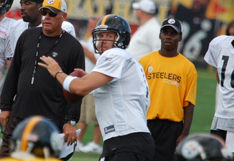Pittsburghsteelerstrainingcamp2010112_crop_340x234