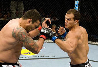 Junior_dos_santos_crop_340x234
