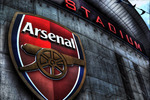 Arsenal2_crop_150x100