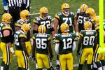 Packers1_crop_150x100