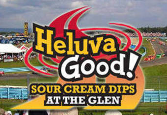 Heluva-good-sour-cream-dips-at-the-glen-5235_crop_340x234
