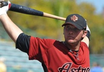 Chrisjohnsonastros_crop_340x234