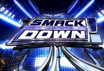 Smackdown_crop_340x234