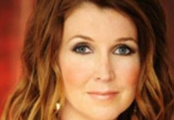 Tna_dixie_carter_crop_340x234