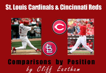 Cardinalsredscomparison_crop_340x234