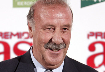 Vicente_del_bosque_645685_crop_340x234