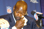 Emmitt-smith13_crop_150x100
