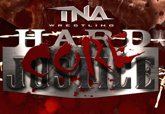 Tna-hdj-hardcore-justice-wallpaper_crop_340x234