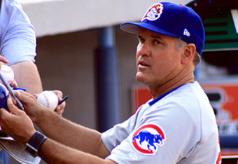 Chicago-cubs-ryne-sandberg-1_crop_340x234