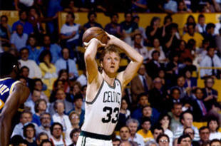 Larry-bird_crop_310x205