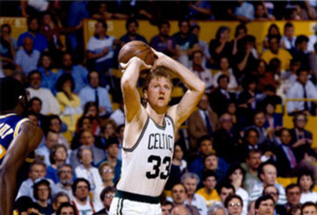 Larry-bird_crop_650x440