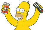 Homer_and_beer-1089_crop_150x100