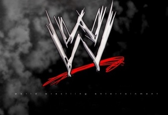 400_1222580843_wwe-logo_crop_340x234